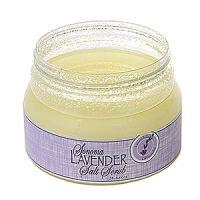 Sonoma Lavender Lavender Sea Salt Scrub