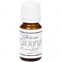 Sonoma Lavender Eucalyptus Oil