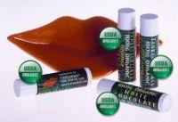 Terressentials 100% Organic Lip Protector