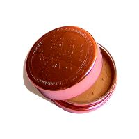 T. LeClerc Loose Powder Bronzer