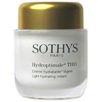Sothys Sothy's Hydroptimale THI3 Light Cream