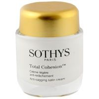 Sothys Sothy's Total Cohesion Satin Cream