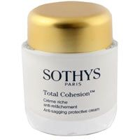 Sothys Sothy's Total Cohesion Protective Cr�me