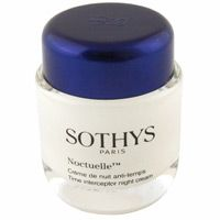 Sothys Sothy's Noctuelle with AHA and Vitamin C