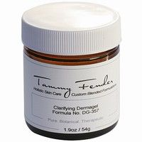 Tammy Fender Clarifying Dermagel