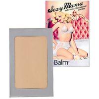 the Balm Sexy Mama