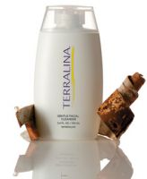 Terralina Gentle Facial Cleanser