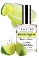 Demeter Fragrance Library Frozen Margarita Cologne