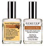 Demeter Fragrance Library Cinnamon Bun Cologne Spray