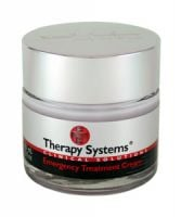 Therapy Systems Emergency Treatment Cream