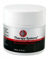 Therapy Systems Gel Blush