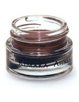 Kimara Ahnert SuperWear Creme Shadow
