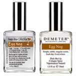 Demeter Fragrance Library Egg Nog Cologne Spray