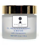 Kimara Ahnert Oxygen Rejuvenating Creme
