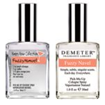 Demeter Fragrance Library Fuzzy Navel Cologne Spray