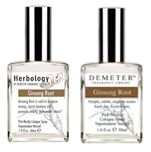 Demeter Fragrance Library Ginsing Root Cologne Spray