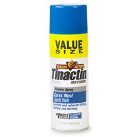 Tinactin Antifungal Powder Spray for Jock Itch