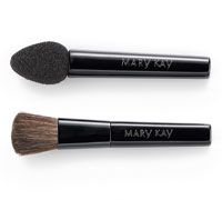 Mary Kay Eye Applicator