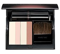 Mary Kay Mineral Highlighting Powder