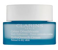 Clarins HydraQuench Cream
