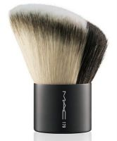 MAC 179 Angled Split Fibre Buffer Brush
