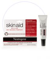 Neutrogena Skin Aid