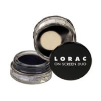 LORAC On Screen Duo