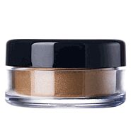 Avon Smooth Mineral Eyeshadow