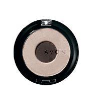 Avon Smoldering Pastels Eyeshadow Duo