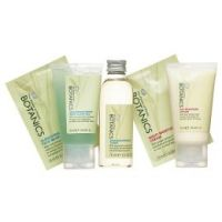 Boots Botanics Face Pamper Kit