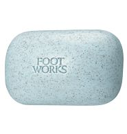 Avon Foot Works Exfoliating Bar Soap