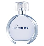 Avon Wish of Peace Eau de Toilette Spray