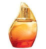 Avon TrueGlow Eau de Parfum Spray