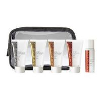 Jonathan Product Jet Set Travel Kit
