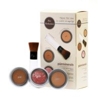 Pur Minerals Purfect Starter Kit