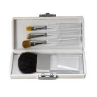 Sonia Kashuk Purse Brush Set