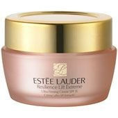 Estee Lauder Resilience Lift Extreme Ultra Firming Creme SPF 15 for Very Dry Skin