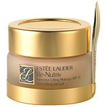 Estee Lauder Re-Nutriv Intensive Lifting Makeup SPF 15