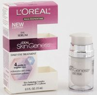 L'Oréal Paris Ideal Skin Genesis Eye Serum