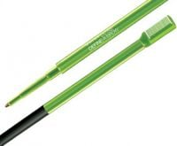 Maybelline New York Define-A-Brow Eyebrow Pencil