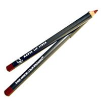 Three Custom Color Specialists Lip Liner