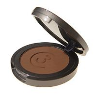 Three Custom Color Specialists Brow Powder