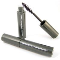 Three Custom Color Specialists Mascara