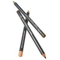 Three Custom Color Specialists Eye Pencils