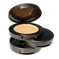 Three Custom Color Specialists Creme Concealer