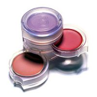 Three Custom Color Specialists Cream to Powder Blush