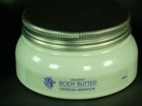 Rainbow Essence Heavenly Body Butter