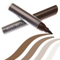 Styli-Style Browtints