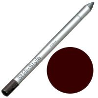 Styli-Style Brow Liner 24