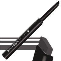 Styli-Style Flat Liner 24 Eye